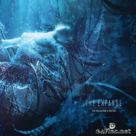 Various Artists - The Expanse - The Expanse - The Collector's Edition (2019) Hi-Res