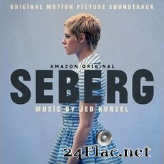 Jed Kurzel - Seberg (Original Motion Picture Soundtrack) (2019) FLAC
