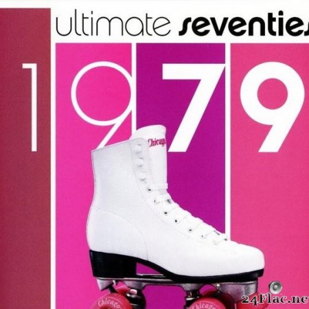 VA - Ultimate Seventies - 1979 (2003) [FLAC (tracks + .cue)]