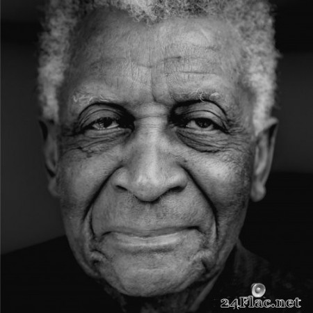 Abdullah Ibrahim - The Balance (2019) Hi-Res