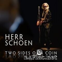 Herr Schoen - Two Sides of a Coin (2019) FLAC