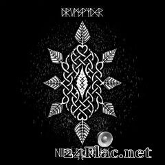 Drumspyder - Nine Branches (2019) FLAC