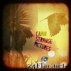 Caaw - Strange Pictures (2019) FLAC