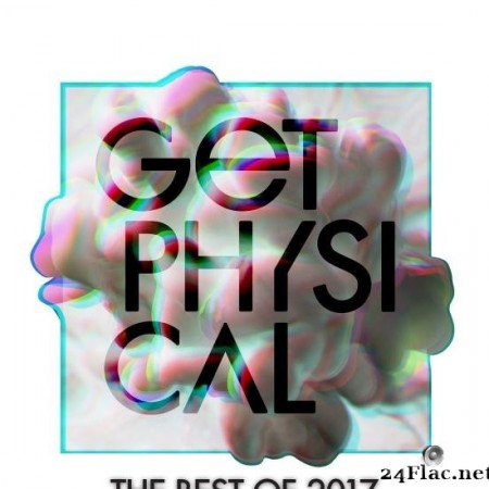 VA - The Best of Get Physical 2017 (2017) [FLAC (tracks)]