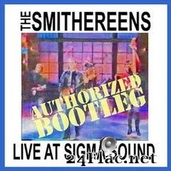 The Smithereens - Live at Sigma Sound (2019) FLAC