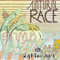 Stump Valley - Natural Race (2019) FLAC