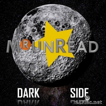 Mr. Unread - Dark Side (2019) Hi-Res