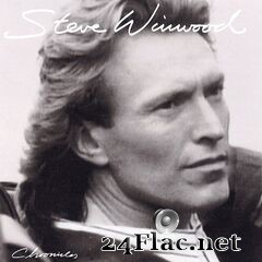 Steve Winwood - Chronicles (2019) FLAC