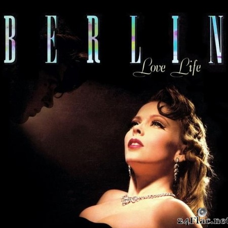 Berlin - Love Life (1984) [FLAC (tracks + .cue)]