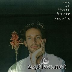 Wrabel - One Of Those Happy People (2019) FLAC