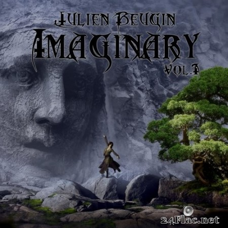 Julien Beugin - Imaginary, Vol. 1 (2020) FLAC