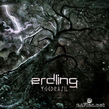 Erdling - Yggdrasil (Deluxe Edition) (2020) FLAC
