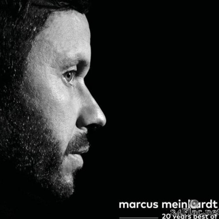 Marcus Meinhardt - 20 Years Best Of (2018) [FLAC (tracks)]