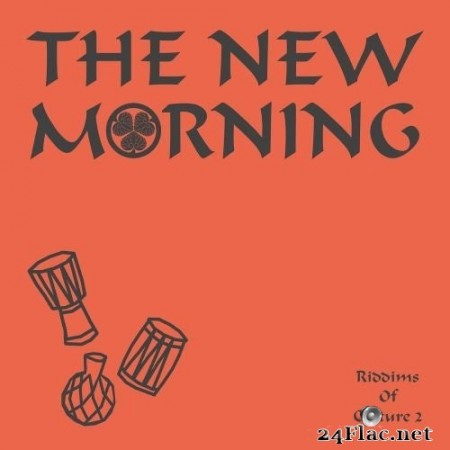 The New Morning - Riddims Of Culture 2 (2020) Hi-Res