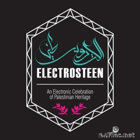Various Artists - Electrosteen (2020) Hi-Res