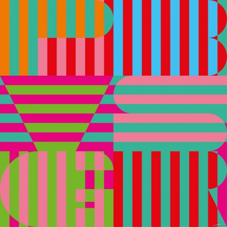 Panda Bear - Panda Bear Meets The Grim Reaper (2015) Hi-Res