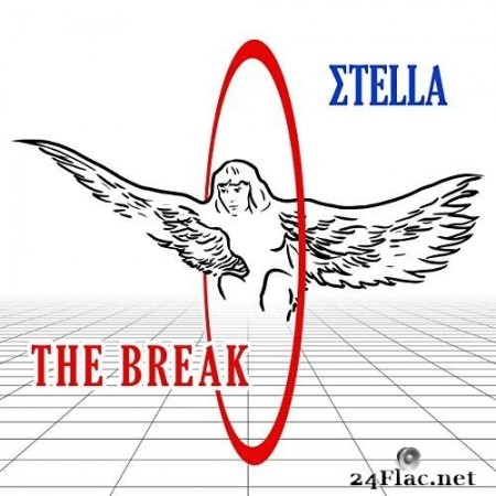 Stella - The Break  (2020) FLAC
