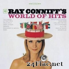Ray Conniff - Ray Conniff's World Of Hits (1996) FLAC