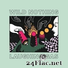 Wild Nothing - Laughing Gas (2020) FLAC