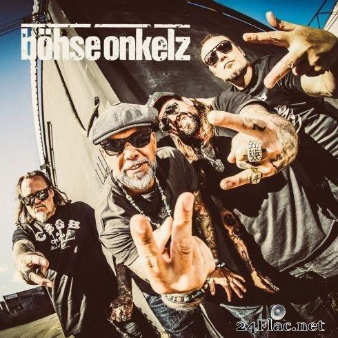 Böhse Onkelz Dvd Download
