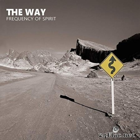 The Way - Frequency of Spirit (2020) Hi-Res