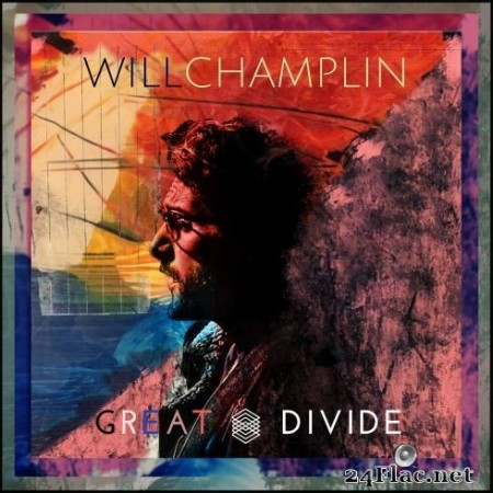 Will Champlin - Great Divide (2020) FLAC