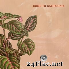 Tyson Motsenbocker - Come to California (2020) FLAC