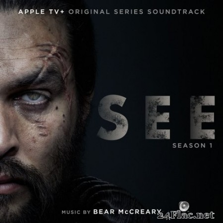 Bear McCreary - See: Season 1 (Apple TV+ Original Series Soundtrack) (2019) Hi-Res