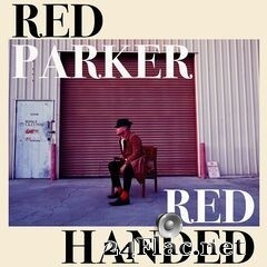 Red Parker - Red Handed (2020) FLAC
