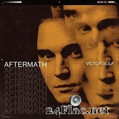 Victor Solf - Aftermath (2020) FLAC