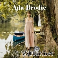 Ada Brodie - The Grand Tale II (2020) FLAC