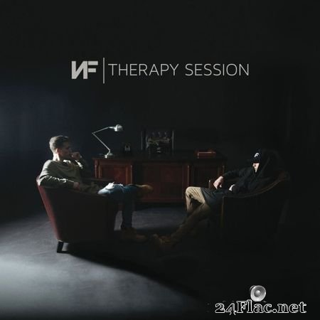 Nf - Therapy Session (2016) FLAC