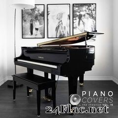 The Theorist - Piano Covers, Vol. 16 (2020) FLAC