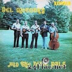 Del McCoury and The Dixie Pals - Del Mccoury and The Dixie Pals (2020) FLAC