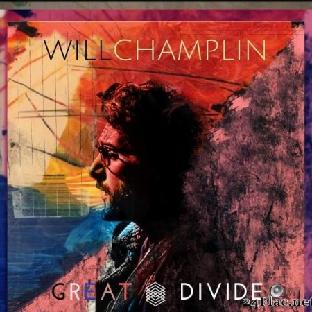 Will Champlin - Great Divide (2020) [FLAC (tracks)]