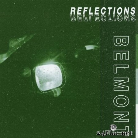 Belmont - Reflections (2020) FLAC