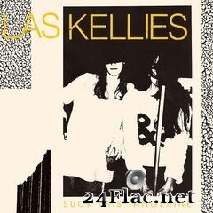 Las Kellies - Suck This Tangerine (2020) FLAC