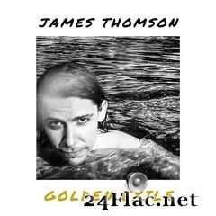 James Thomson - Golden Exile (2020) FLAC