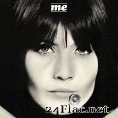 Sandie Shaw - Me (Deluxe Edition) (2020) FLAC