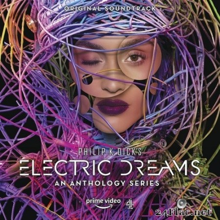 Various Artists - Philip K. Dick's Electric Dreams (Original Soundtrack) (2018) Hi-Res