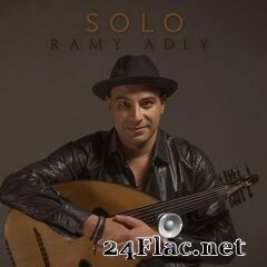 Ramy Adly - Solo (2020) FLAC