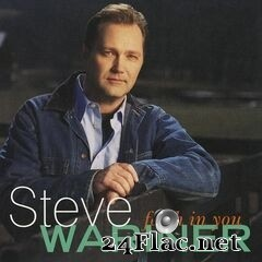Steve Wariner - Faith In You (2020) FLAC