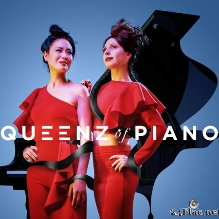 Queenz of Piano - Queenz of Piano (2020) [FLAC (tracks)]