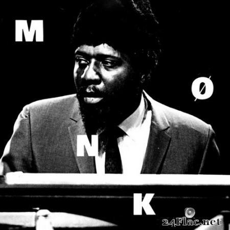 Thelonious Monk - Mønk (Remastered) (2020) Hi-Res