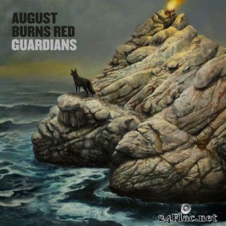 August Burns Red - Guardians (2020) FLAC