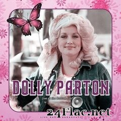 Dolly Parton - Live at The Bottom Line 1977 (2020) FLAC