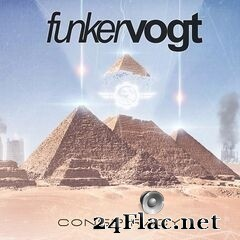 Funker Vogt - Conspiracy (2020) FLAC
