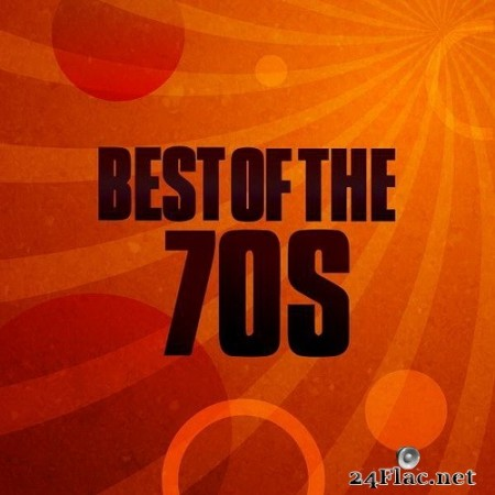 VA - Best Of The 70s (2020) FLAC
