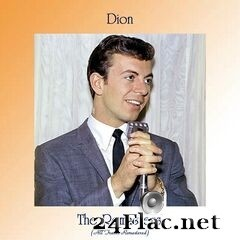 Dion - The Remasters (All Tracks Remastered) (2020) FLAC