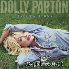 Dolly Parton - Halos & Horns (2020) FLAC